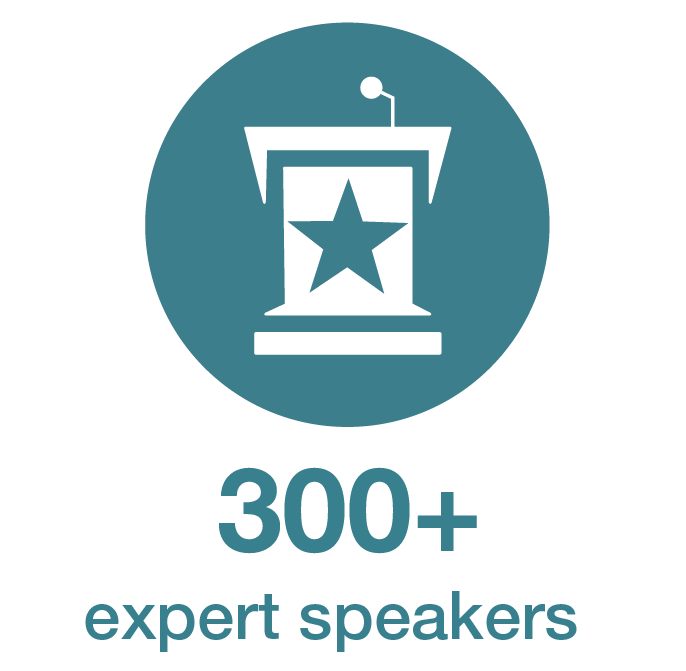 Risk training 300 speakers